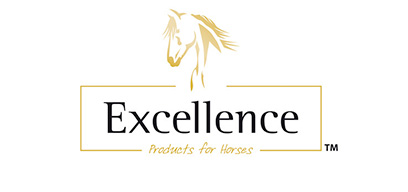 m_excellence